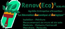 Renov(Eco)²